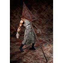 Figma Pyramid Head - Silent Hill - Pronta Entrega