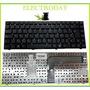 Teclado Notebook Noblex Nbx 1403 82r14a032-4091 10f8f512e0l