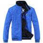 Casaco/jaqueta/blusa Bmw Original