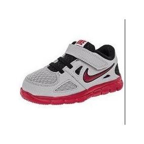 Tenis Nike Niño