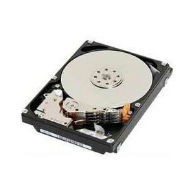 Disco Duro Interno Toshiba 2tb Sata 2.5 5400rpm Lap Px3006e/
