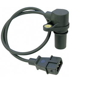 Sensor Rotação Marea Weekend Turbo 2.0 20v Mpi 1999/2007
