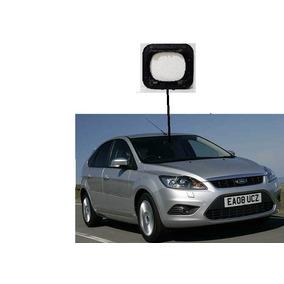 Ford Focus Suporte Do Sensor Chuva 2008/2012