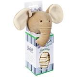 Naninha Elefantinho Jota - Anjos Baby