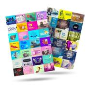 Pacote De Artes-editáveis Pack Artes Digitais