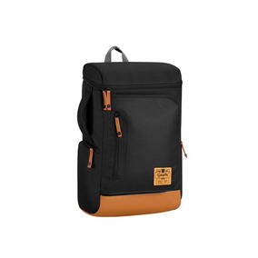 Morral Cat Laptop 15.6/ Tablet - Med 35x49x18 Cm - 83143-1