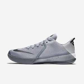 Zapatillas Nike Zoom Kobe Venomenon 6