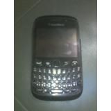 Blackberry 9320 Para Repuesto