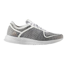 Zapatillas adidas Athletics Bounce W