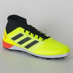 3c9f6876a1 Chuteira Society Adidas Predator Absolado - Chuteiras Adidas em ...