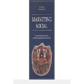 Marketing Social - Uma Oportunidade Para Amalia Sina - Paul