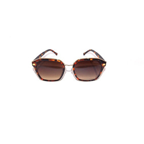 1b2288b84af8d Replica Gucci Mulher Feminino - Óculos no Mercado Livre Brasil