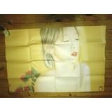 Taeyeon - Fine Poster Kpop
