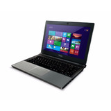 Notebook 14 Tcl B1 2500 Ram 2gb Disco 500gb Hdmi Bluetooth