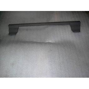 Suporte Do Vidro Da Porta (calha De Ferro) Gm D20 D40 D60