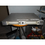 Granite Digital Mobile Rack (50a)