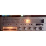 Hermoso Amplificador Marantz Sr4000 Am Fm Receiver