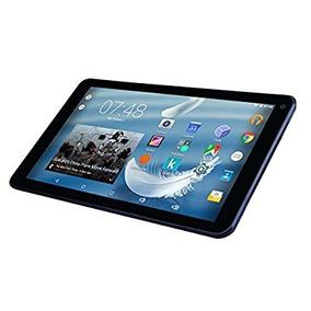Skytex 10s 10 Pulgadas Quad Core Tablet Pc Google Android 5.