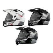 Aces. de Motos e Quadriciclos