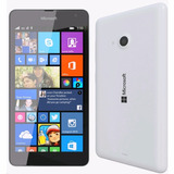 Smartphone Windows Nokia Lumia 535 Bom E Barato Original
