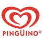 Vendedores Para Helados Pingüino