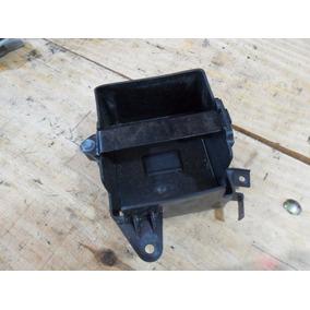 [gid1187] Suporte Bateria Honda Cbx250 Twister
