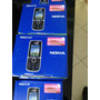 Celular Nokia C2-01 Novo Frete Grátis Vivo, Claro, Tim, Oi
