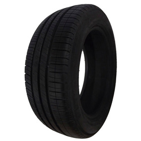 Pneu 185/70 R14 Michelin Energy Xm2