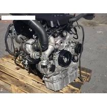 Venta De Motor 3/4 Mercedez Benz Sprinter. El 646
