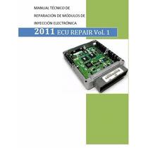 Libros De Mecanica Automotriz + Software