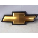9318 Emblema De Parrilla Chevrolet Silverado 07-13 25852235