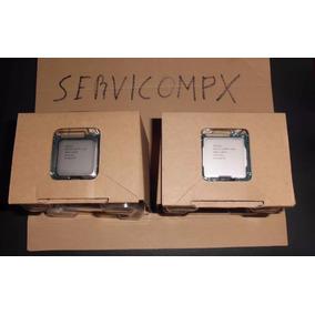 Intel Core I7 3770 Socket 1155 Poderosos Y Nuevos