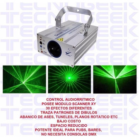 Laser K100 Big Dipper Profesional Dj