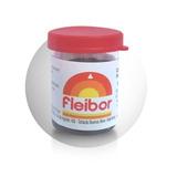 Colorante En Pasta Fleibor X 15 Gs - Varios Colores - Dlktsn