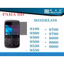 Protector De Pantalla Bb,newtop Privacy Ward Tienda Virtual