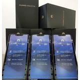 Huawei 20 Mate Lite Nuevos Originales