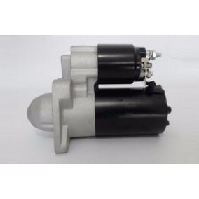 Motor Arranque Partida Palio 1.0 16v 1.3 16v Após 2000 T104