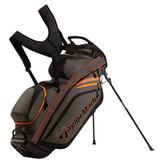 Kaddygolf Bolsa Golf Taylormade Híbrida Hombro 14div B118060
