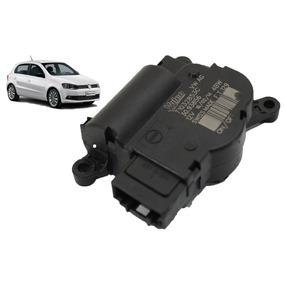 Motor Atuador Caixa Ar Condicionado Gol G6 13 14 15 16