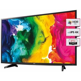 Tv Smartv 3d 55 Lm6700 Nuevo!!!!!