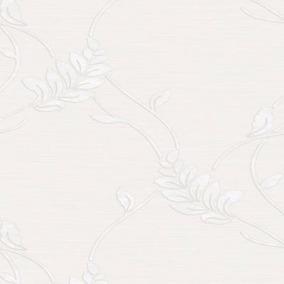 Papeles Vinilico Luksuz ( Varios Diseños) Muresco