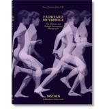 Edward Muybridge Editorial Taschen