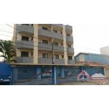 Apartamento Aceita Permuta Com Terreno Na Beira Da Represa - 2211