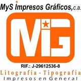 Facturas Seniat Formas Libres Nota De Credito Debito Entrega