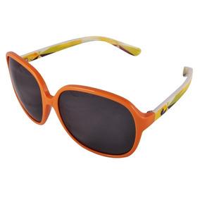 0a52a38238b7a Kit Roxy - Óculos no Mercado Livre Brasil
