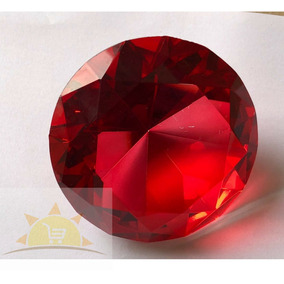 05 Diamante Brilhante Gigante Expositor De Unhas