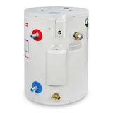Calentador De Agua Residencial Eléctrico Ao Smith 75 Litros