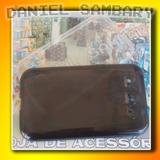 Capa Case Tpu Silicone Para Galaxy Win Duos I8552 Promoção!!