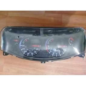 Velocimetro Nissan Frontier 2007 Original