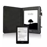 Estuche Funda Protector Agenda Kindle Paperwhite 6